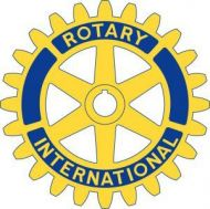 Burgess Hill and District Rotary Club