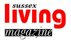 Sussex Living Magazine