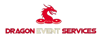 Dragon Event Services
